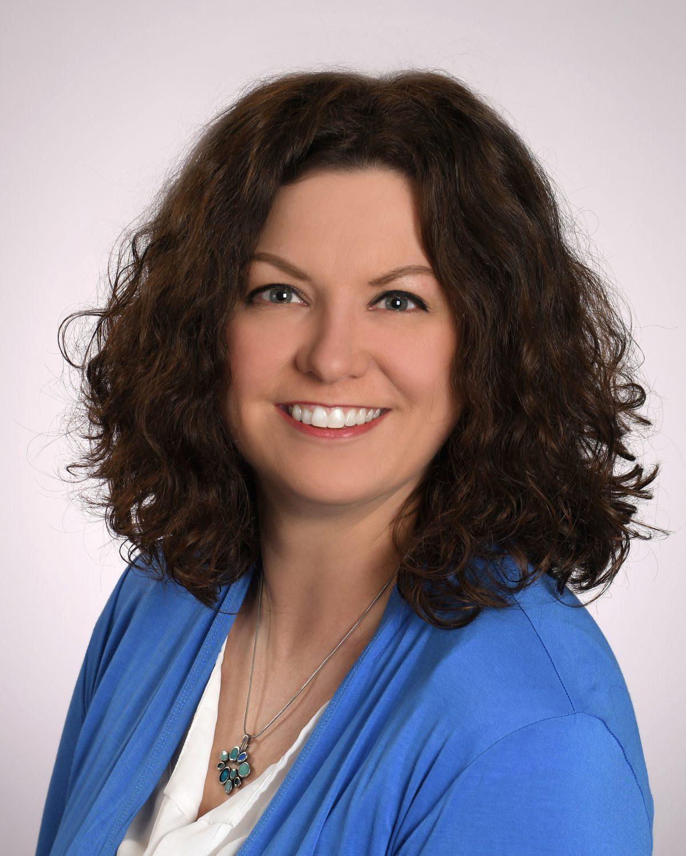 Bethany Winters
